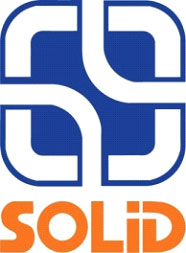 solidgroup